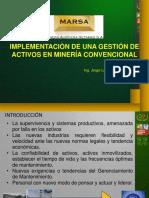 Presentacion MARSA