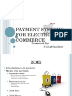 e-payment-111228082951-phpapp01 (1).ppt