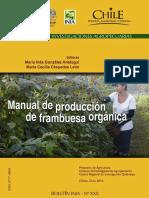 Manual de Produccion Frambuesa Organica.pdf