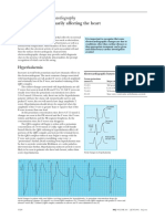 ECG14-extra cardiac.pdf