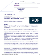 1_Holy See v Rosario_6 Pages