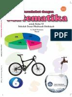 kelas06_bersahabat-dengan-matematika_dadi-triyati.pdf