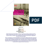 AutoCAD 2005 to the Point.pdf
