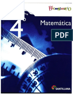 Libro 4° Bicentenario.pdf