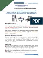 netgratis.pdf