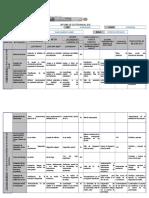 Informe Anual 2016 Huata Finalización