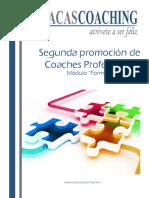 Libro PNL