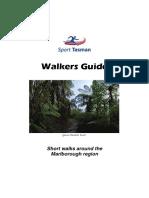 WalkersGuideBooklet(2012)