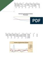 PRACTICA 1- Determinación de Solidos