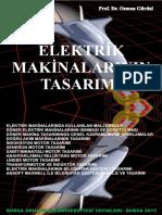 Elektrik_Makinalarinin_Tasarimi