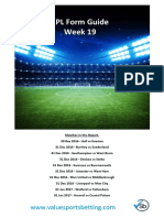 epl form guide - week 19 - 29 12 2016 - compressed