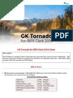 GK Tornado IBPS Clerk_Final2.pdf-80.pdf