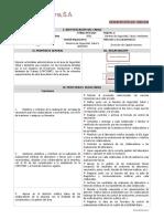 Asistente Administrativo (Feb-2012)