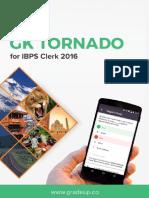 AVIK STATIC IBPS Clerk Tornado_final2.PDF-61