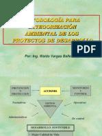 Categorizacion ambiental.pdf