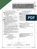 Muller Clarinet Etudes.pdf