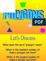 Polygons Final Ppt Genyo