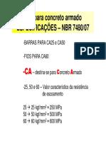 aoparaconcretoarmado-140213202911-phpapp01.pdf