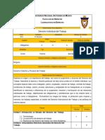 DerechoIndividualdelTrabajo.pdf