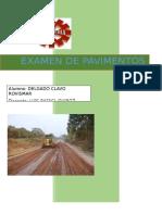 examens presentar.docx