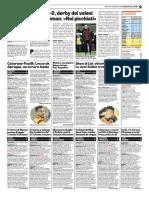 La Gazzetta dello Sport 30-12-2016 - Calcio Lega Pro Pag.2