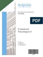 Fasciculo.pdf