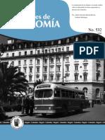 economia estudio de devaluacion.pdf