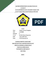 25-11-2016 Laporan PTP