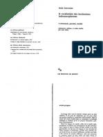 Eclipse de Dios - Martín Buber.pdf