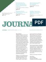 journal1_english.pdf