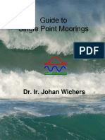 Guide_to_Single_Point_Moorings.pdf