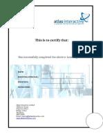 Certificate.doc