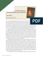 Sword of Zen.pdf