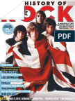 The History of Rock #04 - 1968