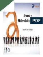 AHORRO Y EFICIENCIA ENERGETICA.pdf