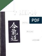134482932-UESHIBA-Morihei-Ueshiba-Tadashi-Abe-1958.pdf