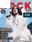 The History of Rock #05 - 1969