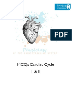 l3,4-Cardiac Cycle Mcqs fre ,xbn.d,