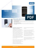 Prox Enrtyprox Revc Reader Ds en.pdf0