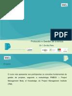 Protocolo e Gestão de Eventos.pdf