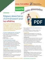 Regimes-dentrainement-pour-les-athletes.pdf
