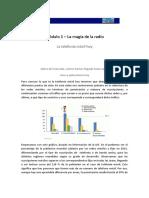 05. La telefonía móvil hoy.pdf