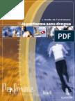 Guide Entrain Eur Do Page