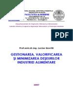 gestionarea desurilor alimentare.pdf