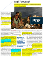 what development_mains.pdf