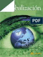 Ricardo Antonio Lomoro- Al-margen-de-la-globalizacion.pdf