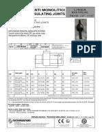 pn100.pdf