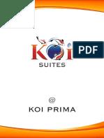 koi suites-saleskit-02042016