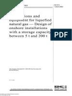 BS EN 13645.pdf