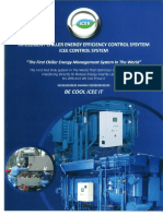 ICEE Brochure